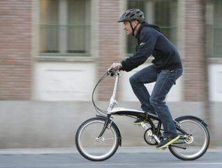 鈴鹿サーキット 車中泊 自転車