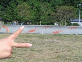 鳥取砂丘 近く 港 カニ