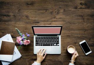 自己紹介 ブログ執筆 収益化